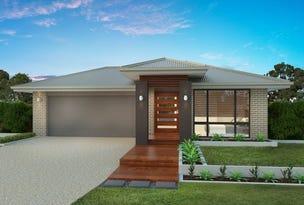 Lot 102 Falco Street, Wadalba, NSW 2259