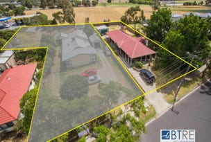 41 Central Avenue, Tyabb, Vic 3913