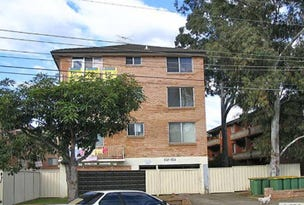 21/132 Lansdowne Road, Canley Vale, NSW 2166