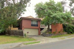 2 Kett Street, Lower Plenty, Vic 3093