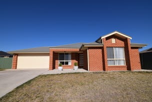 22 Blaxland Drive, Llanarth, NSW 2795