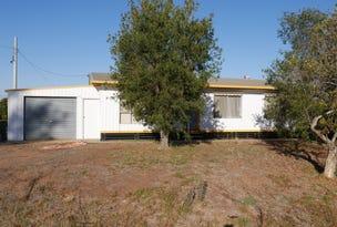 98 Cassia Road, Leeton, NSW 2705