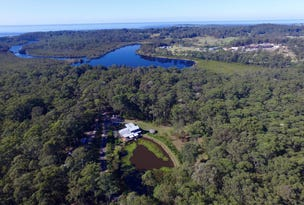 101 Willinga Road, Bawley Point, NSW 2539