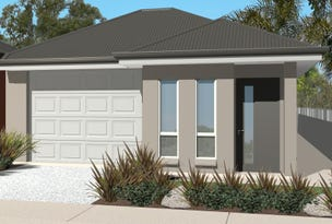 House 6, Sullivan Road, Ingle Farm, SA 5098
