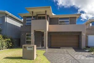9B Elsdon Street, Redhead, NSW 2290