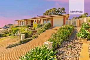 15 Cambridge Terrace, Hillbank, SA 5112