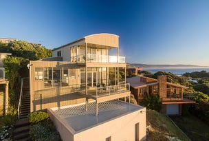 13 Panorama Cresent, Apollo Bay, Vic 3233