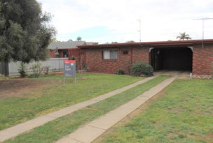 2/21 Hicks Street, Mulwala, NSW 2647