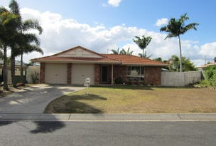 20 Resolution Parade, Flinders View, Qld 4305