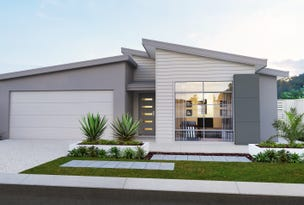 Lot 63 Greenwood Ave, Riverslea Estate, Margaret River, WA 6285