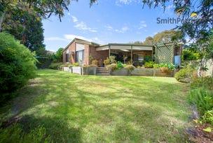 416 Yatala Vale Road, Surrey Downs, SA 5126
