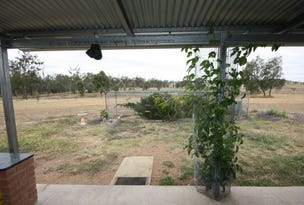 Lot 1 Kerwee Road, Eidsvold, Qld 4627