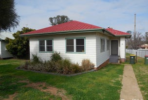 28 Conridge St, Forbes, NSW 2871