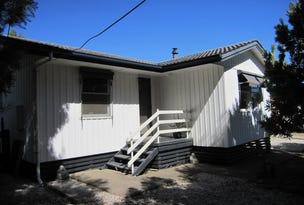 7 Perrin St, Woodside, SA 5244