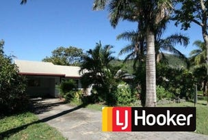 7 Grace Avenue, Cannonvale, Qld 4802