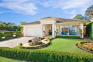 31 Anita Avenue, Lake Munmorah, NSW 2259