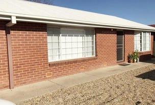 4/30 Lampe Avenue, Wagga Wagga, NSW 2650