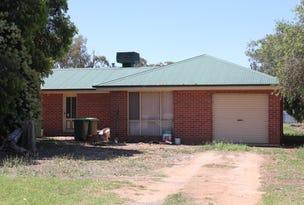 95 Kennedy Street, Howlong, NSW 2643