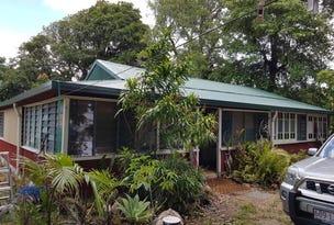 2 Hogg Street, Cooktown, Qld 4895