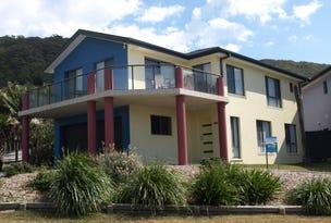 87 Newman Avenue, Blueys Beach, NSW 2428