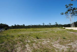 154  (Lot 200) Larmer Avenue, Sanctuary Point, NSW 2540