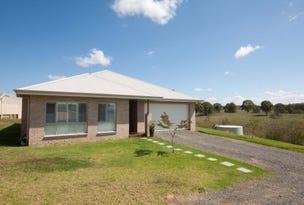 7 Partridge Place, Singleton, NSW 2330