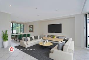 39  Comet Cct, Beaumont Hills, NSW 2155