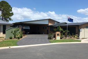 24 Margina Close, Tuncurry, NSW 2428
