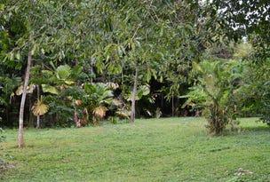 Lot 2 Pacific View Drive, Wongaling Beach, Qld 4852