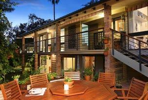 110 Rose Avenue, Wheeler Heights, NSW 2097