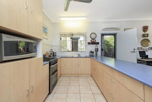 3/53 Rosewood Crescent, Leanyer, NT 0812
