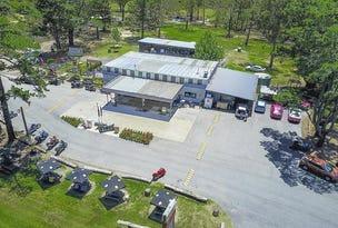 1154 George Downes Drive, Kulnura, NSW 2250