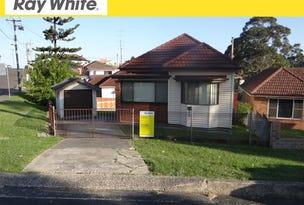2 Oxlade St, Warrawong, NSW 2502