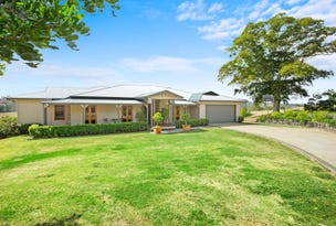 3 Broomlands Lane, The Dawn, Qld 4570