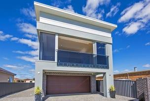 21A North Street, Devonport, Tas 7310