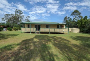 49/4528 Bundaberg Road, Gin Gin, Qld 4671