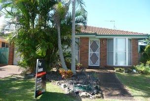 62 Karog Street, Pelican, NSW 2281