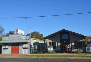 44 Tilga Street, Canowindra, NSW 2804