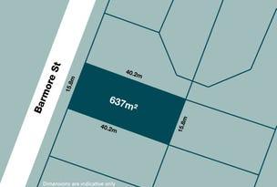 74 Barmore Street, Tarragindi, Qld 4121