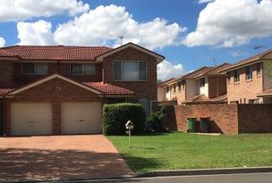 13/16-20 Barker Street, St Marys, NSW 2760