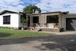 106 Mahonga Street, Jerilderie, NSW 2716