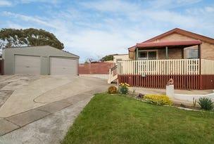 10 Cedar Court, East Devonport, Tas 7310