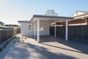 9A Biara street, Bargo, NSW 2574