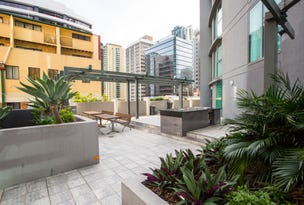 127/26 Felix, Brisbane City, Qld 4000