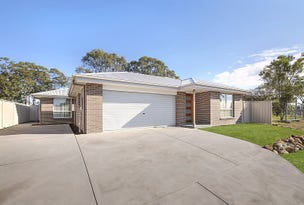 8 Clipstone Close, Port Macquarie, NSW 2444