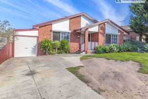 17 Fuschia Place, Meadow Heights, Vic 3048