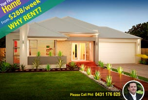 45 Station st, Cannington, WA 6107