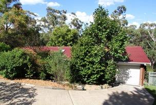 38 Florey Crescent, Springwood, NSW 2777