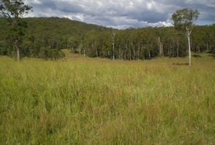 Lot 80 and Heights Road, Mount Perry, Qld 4671