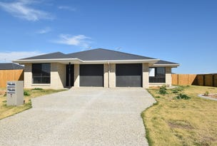 1/7 Magpie Drive, Cambooya, Qld 4358
